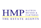 Hatton Munro & Partners (Westhoughton)
