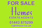 Homes Sales & Lettings