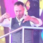 Lancashire Telegraph: James Jordan slams Jedward after being evicted from Celebrity Big Brother