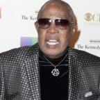 Lancashire Telegraph: Soul singer Sam Moore confirmed to perform at Trump's inauguration concert