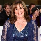 Lancashire Telegraph: Coleen Nolan's son: 'CBB could be the best thing for mum and her husband'