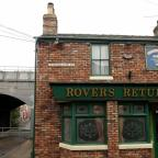 Lancashire Telegraph: Coronation Street hailed over decision to broadcast child grooming storyline
