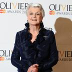 Lancashire Telegraph: Dame Angela Lansbury joins cast of Mary Poppins sequel