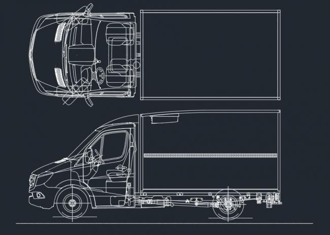 668b09d4fa CoolKit set to launch innovative box body refrigerated vehicle ...
