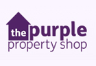 The Purple Property Shop
