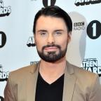 Lancashire Telegraph: New game show Babushka will not replace The Chase, insists host Rylan Clark-Neal