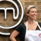 Lancashire Telegraph: Fans left shocked as Shauna gets boot from MasterChef