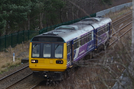 Commuters warned about disruption through Clitheroe