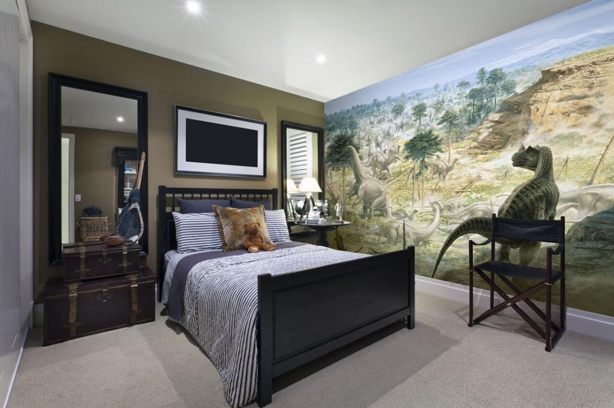 wall mural firm hoping to go down in history with exclusive images wall mural firm hoping to go down in history with exclusive images from top museum