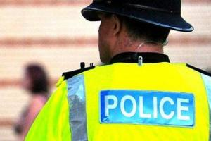 Appeal launched by police over alleged sexual assault