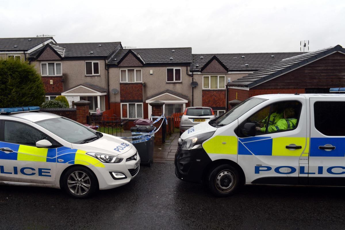 Man stabbed and attacked with curtain pole and copper pipe in whisky-fuelled attack, jury told