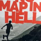 Lancashire Telegraph: There is No Map in Hell by Steve Birkinshaw
