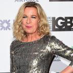 Lancashire Telegraph: Broadcaster Katie Hopkins to leave LBC 'immediately', days after 'final solution' tweet