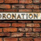 Lancashire Telegraph: Coronation Street to air six times a week from the autumn
