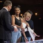 Lancashire Telegraph: Fans at odds with judges' choices for Britain's Got Talent semi-finals