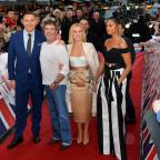 Lancashire Telegraph: Britain's Got Talent heads into live semi-finals with wild card twist