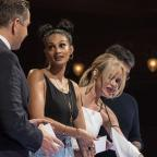 Lancashire Telegraph: Britain's Got Talent most watched show of Saturday night
