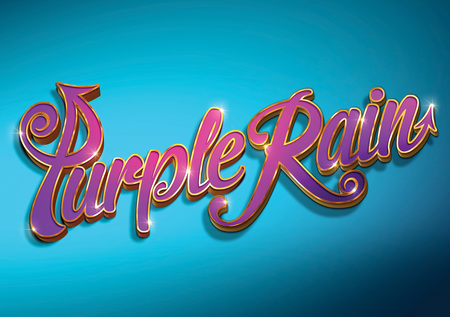 Purple Rain The Musical