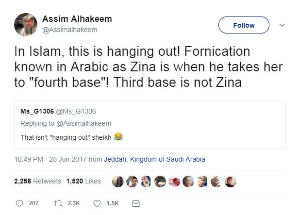 rihanna dating sheikh