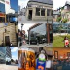 Lancashire Telegraph: Which restaurants would you like to see open in Blackburn?