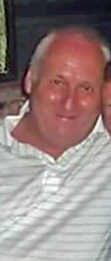 Terence Eastwood has been jailed for 19 years