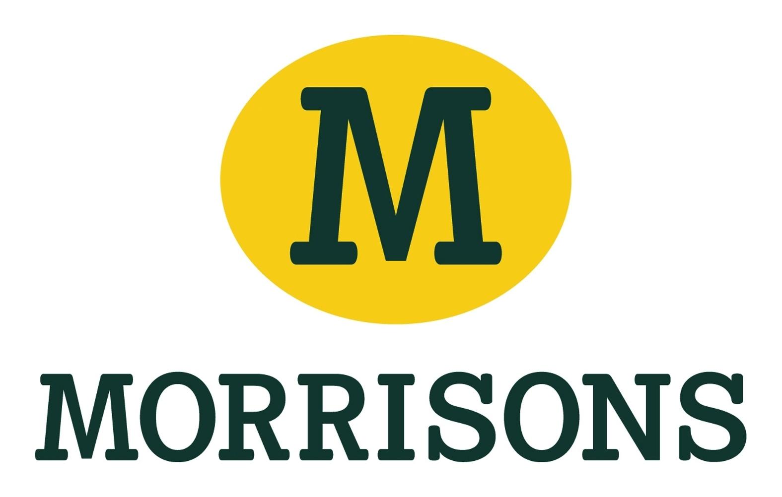 Morrisons irwell place