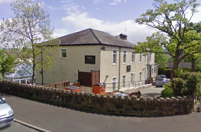 Barrowford care home set to close   Lancashire Telegraph