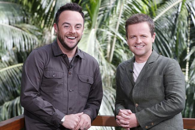 ITV confirms that I'm a Celebrity... Get Me Out Of Here! will return this autumn. Picture: PA/ITV
