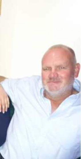 Derek Alan Bradshaw, 55, has been sentenced to 19 months imprisonment  following a successful
