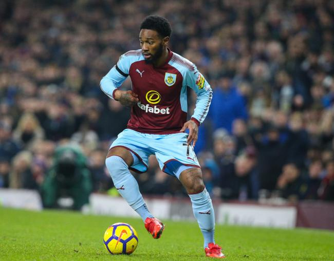 Burnley 0 Manchester United 1: Five things we learned | Lancashire ...