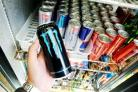Supermarkets are to ban sales of high-caffeine energy drinks to children