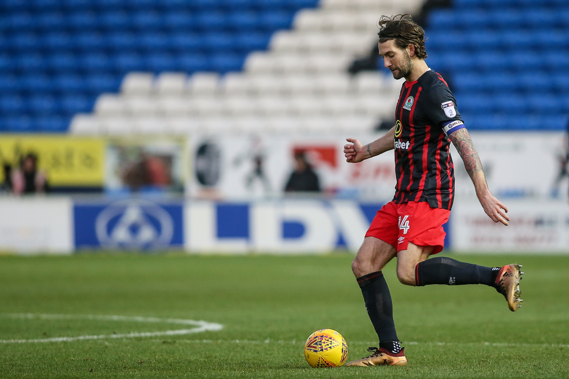 Charlie Mulgrew has been named in the Scotland squad for their upcoming friendlies