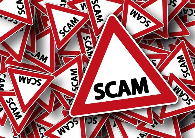 Warning issued over fake penalty charge emails - what to do if you get one