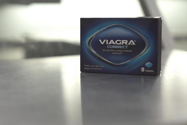 which is better cialis or viagra