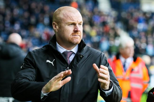 Could Burnley be set to break their transfer record for the fourth summer in a row?