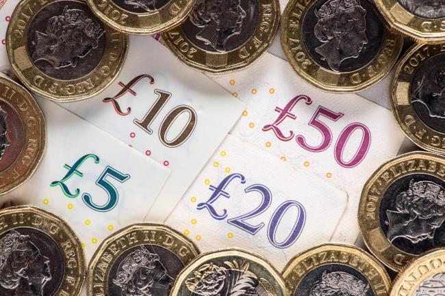Atlas finance cash loans image 3