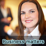 Business features and supplements