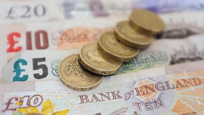Desperate Mum S Benefits Fraud To Pay For Son S Drug Debts Lancashire Telegraph