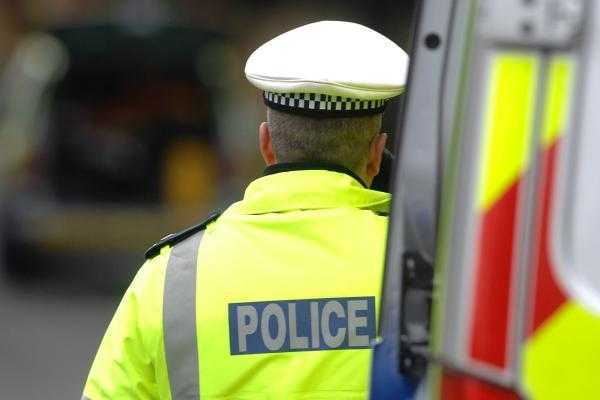 Police are urging Clitheroe residents to stay vigilant