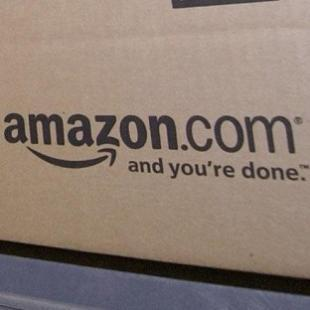 Amazon.com has apologised for an error that affected book sale rankings