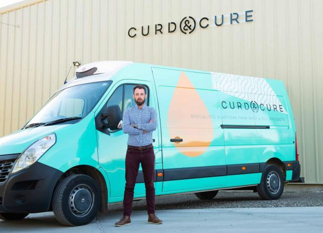 cf49c31939 CoolKit help drive growth at Curd and Cure