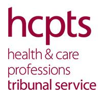 The Health and Care Professions Tribunal Service