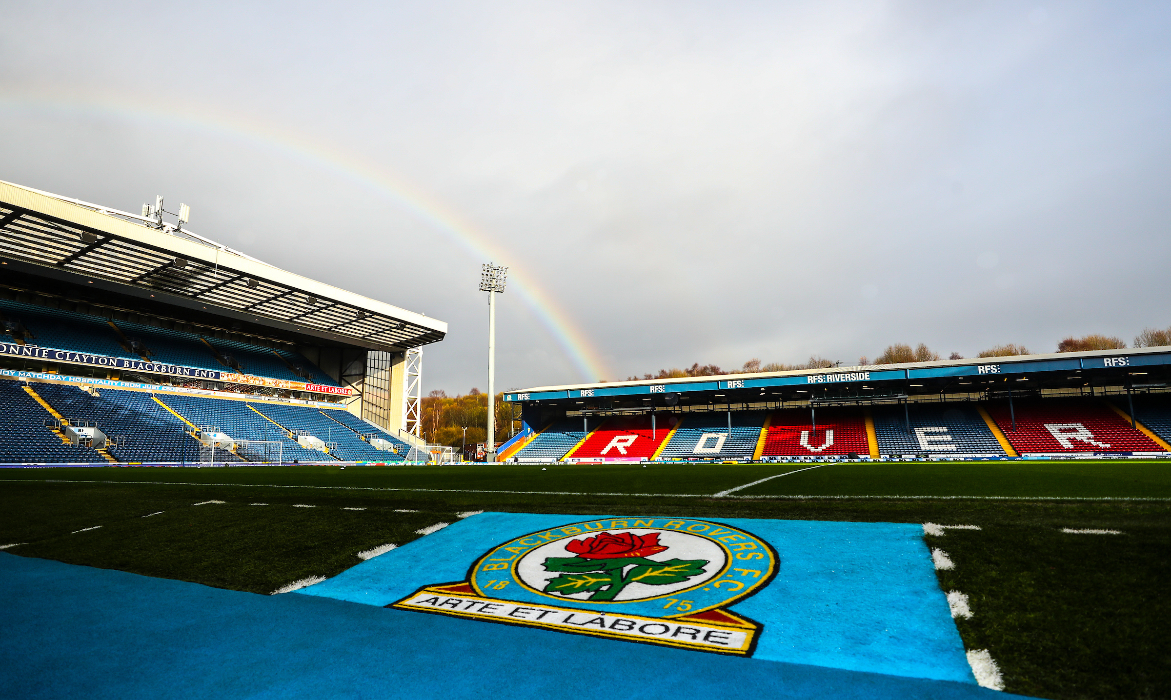 Rovers reduce ticket prices for Norwich City home game | Football
