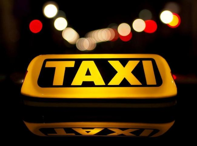 Court backs council decision to revoke taxi driver's licence