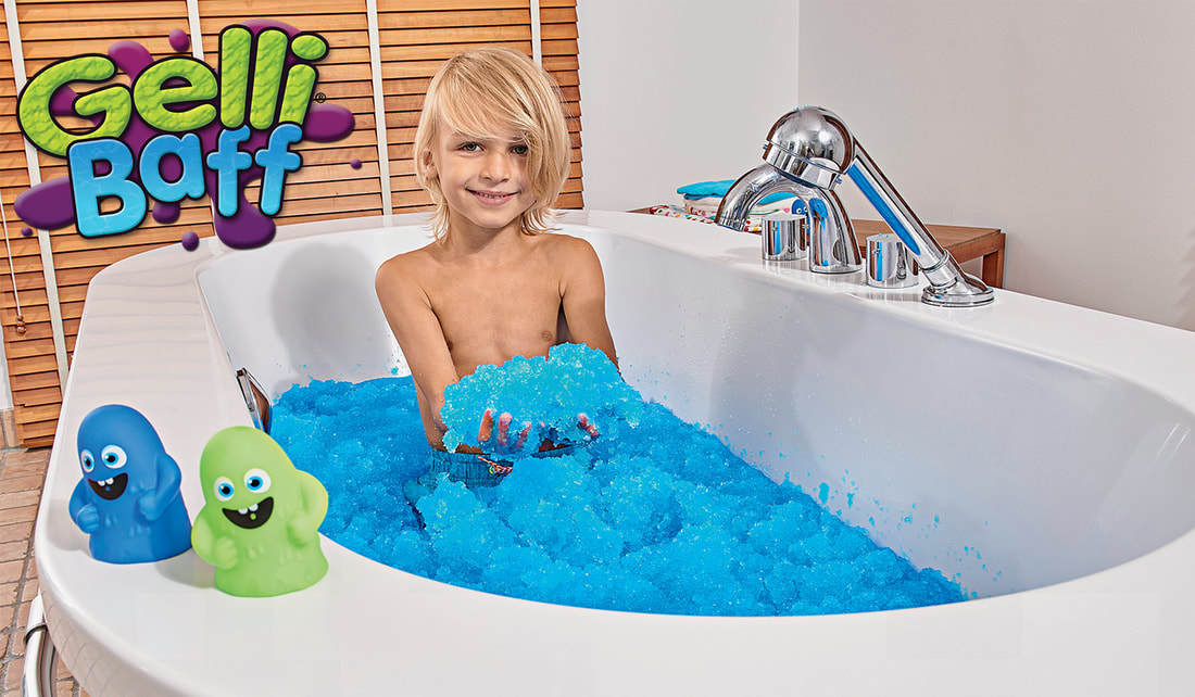 Zimpli Kids has vowed to defend its global patents against imitators after ordering a Swedish rival to withdraw a similar product to its Slime Baff and Gelli Baff ranges
