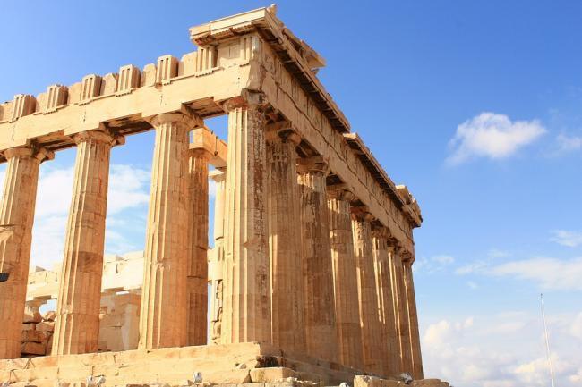 Blackburn Set To Beter Than Greece This Weekend