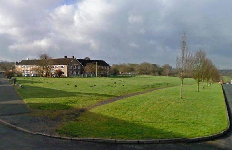 Applethwaite Homes will draw up a scheme for 30 houses on the old Feniscliffe Bank care home site