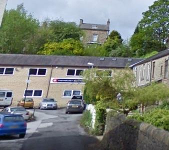 Technology Solutions, Rawtenstall, who James Mark Kayley was the managing director of.