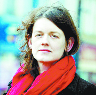 Kitty Ussher to step down as Burnley MP at next election