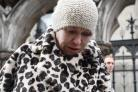 Tina Malone contempt of court proceedings